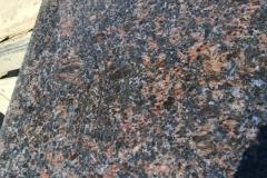 monumente funerare cimitir bacau11