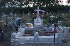 monumente funerare cimitir bacau19