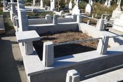 monumente funerare cimitir bacau2