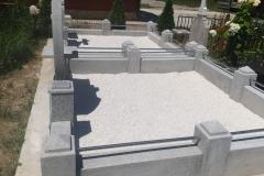 monumente funerare cimitir bacau6