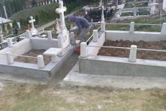 monumente funerare cimitir bacau8