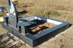 monumente funerare cimitir bacau9