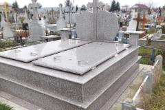 monumente-funerare-moldova-10
