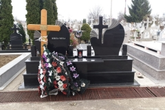 monumente-funerare-moldova-11
