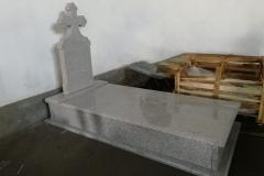monumente-funerare-moldova-12