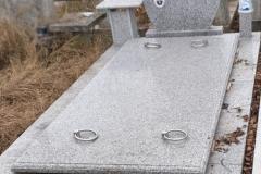 monumente-funerare-moldova-15