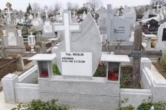 monumente-funerare-moldova-16