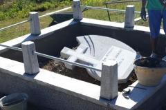 monumente-funerare-moldova-17