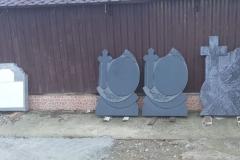 monumente-funerare-moldova-18