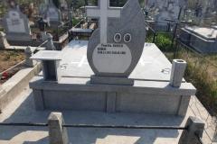 monumente-funerare-moldova-2