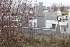 monumente-funerare-moldova-20