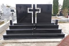 monumente-funerare-moldova-21