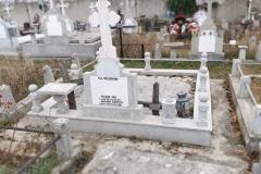 monumente-funerare-moldova-23