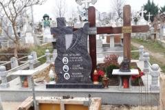 monumente-funerare-moldova-25