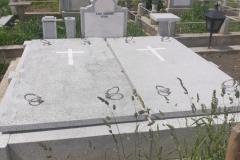 monumente-funerare-moldova-27