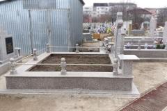 monumente-funerare-moldova-28
