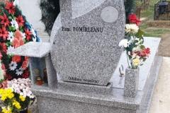 monumente-funerare-moldova-29