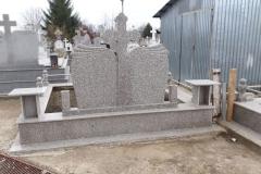 monumente-funerare-moldova-3