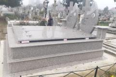monumente-funerare-moldova-30