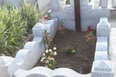 monumente-funerare-moldova-31