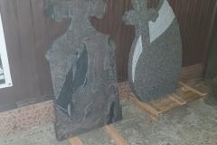monumente-funerare-moldova-33