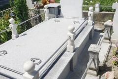 monumente-funerare-moldova-34