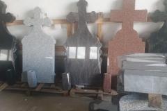 monumente-funerare-moldova-35