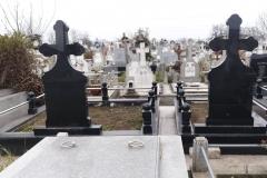 monumente-funerare-moldova-36