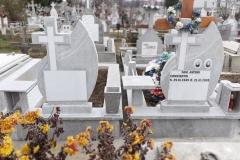 monumente-funerare-moldova-37