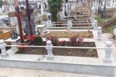monumente-funerare-moldova-38