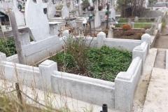 monumente-funerare-moldova-39