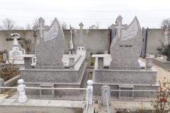 monumente-funerare-moldova-4
