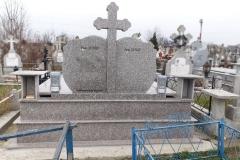 monumente-funerare-moldova-5