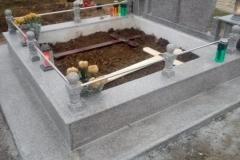 monumente-funerare-moldova-6