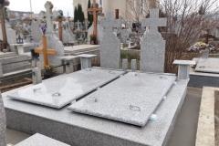 monumente-funerare-moldova-7