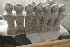 monumente-funerare-moldova-8